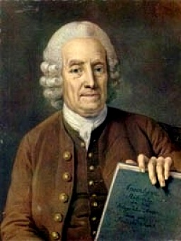 Emanuel Swedenborg (1688-1772) was an admirer of Charles XII of Sweden, reveals Cecilia Nordenkull, Icons of Europe in her new book.